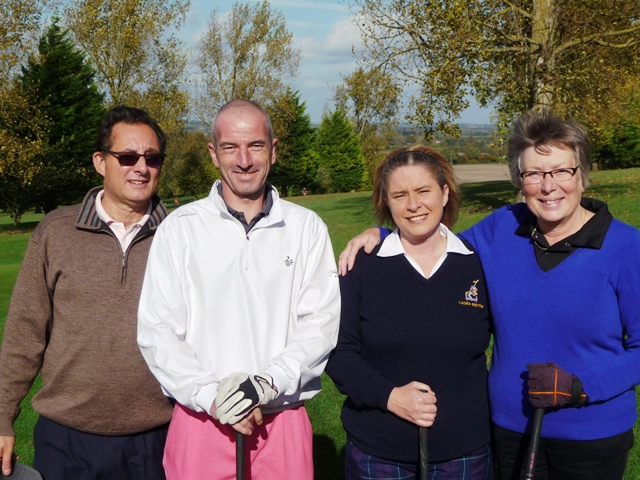2014 Captains Drive In 2
