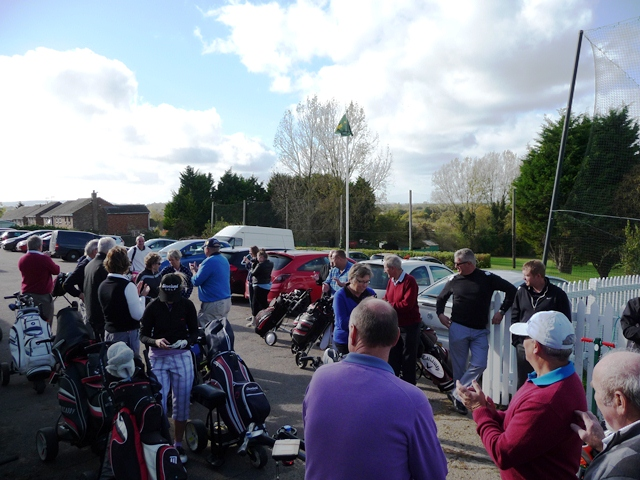 2014 Captains Drive In 3