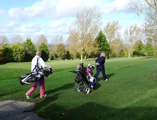 2014 Captains Drive In 4