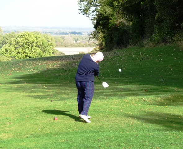 2014 Captains Drive In - Wendy Chapman