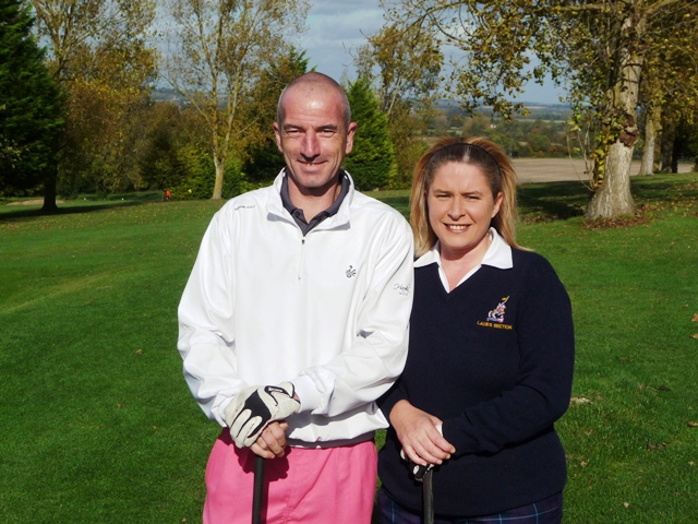 2014 Captains Drive In