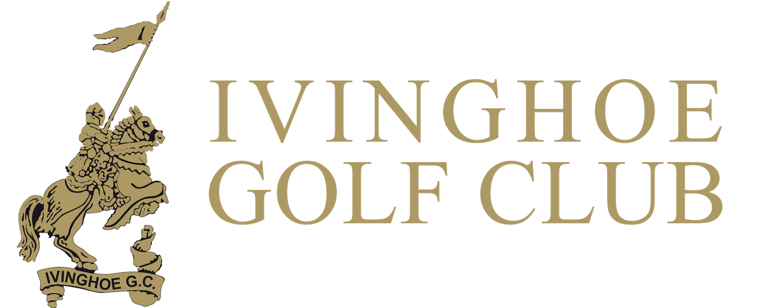 Ivinghoe Golf Club
